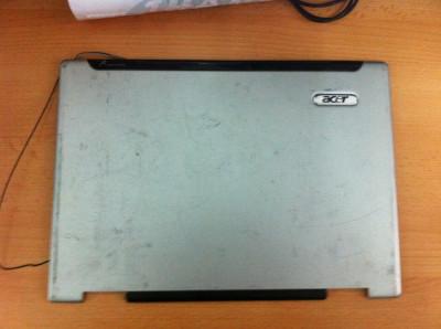 capac display Acer Travelmate 3300 foto