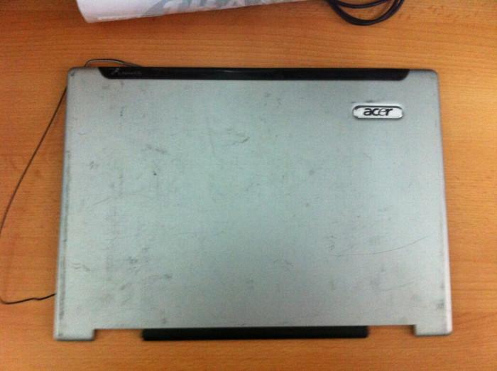 capac display Acer Travelmate 3300