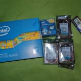 Sistem server Xeon E3 8M Cache 32GB 6TB 2xGbit