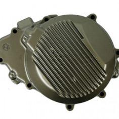 Capac Motor - Generator Kawasaki ZX-6R 1998 - 2002 Nou! - Alternator Moto