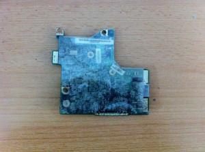 Placa video Toshiba M50