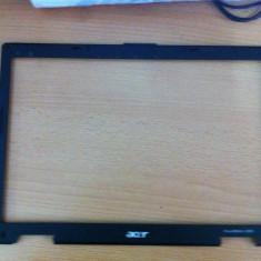 Rama display Acer Travelmate 3300
