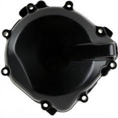 Capac Motor - Generator Suzuki GSX-R 1000 K1-K2 2001-2002 Nou! - Alternator Moto