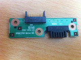 adaptor baterie HP 6820s