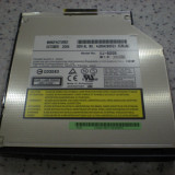 Unitate optica DVD RW laptop ZEPTO COMPAL CL51 - Unitate optica laptop