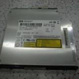 unitate optica DVD COMBO laptop HP NC6400