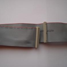 Cablu (magistrala) IDE/ATA