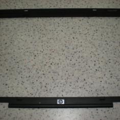Rama display laptop HP NC6400