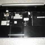 top case palmrest + touchpad laptop Packard Bell Easy Note LJ65