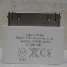 Receiver Apple Nike + iPod Sport Kit Running A1191