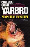 Yarbro - Noptile bestiei - Chelsea Quinn, Nemira