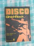 Disco Ghid Rock