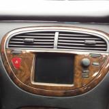 Navigatie Mare Peugeot 607 - Navigatie auto, 607 (9D, 9U) - [2000 - ]