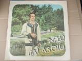 NELU BALASOIU - VINIL .