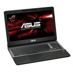 Asus G55VW - Laptop Asus, Intel Core i7, Diagonala ecran: 15