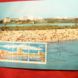 Maxima - Neptun - Plaja 1974