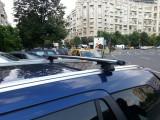 Bare transversale portbagaj ALUMINIU Opel ZAFIRA A B C Astra Caravan VECTRA B C