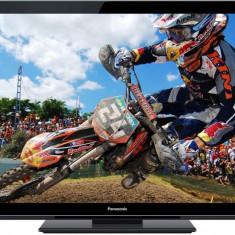 Televizor cu Plasma 3D Panasonic, 127cm, FullHD, TX-P50VT30E - Televizor LED