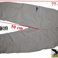 Pantaloni trei sfert Salewa 5C (five Continents, dama, marimea S - Imbracaminte outdoor, S, Femei
