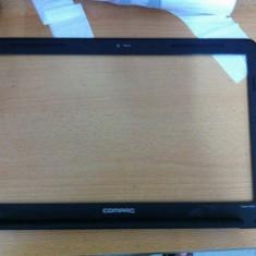 rama display Compaq Cq60