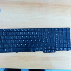 tastatura Acer aspire 5235 8735 8920 893, 9300, 9400, 9410  A100