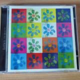 James - The Best Of James (CD) - Muzica Rock