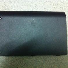Capac Hdd Samsung R720H , R720