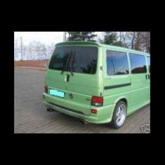Eleron haion Vw T4 model cu 2 usi spate - Eleroane tuning, Volkswagen, TRANSPORTER IV bus (70XB, 70XC, 7DB, 7DW) - [1990 - 2003]