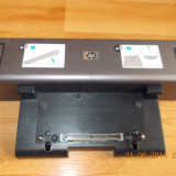 HP Docking Station EN488AA