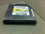 Unitate optica Samsung R720H , R720