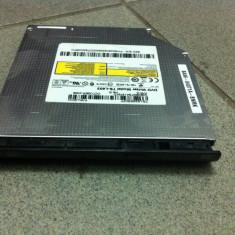 Unitate optica Samsung R720H, R720 - Unitate optica laptop