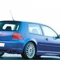 Bara Spate VW Golf 4 R32 - Bara Spate Tuning, Volkswagen, GOLF IV (1J1) - [1997 - 2005]