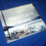David Gray - Life In Slow Motion (CD)