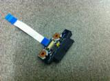 adaptor unitate optica Samsung R720H , R720