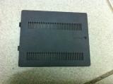 Capac memorii Samsung R720H , R720