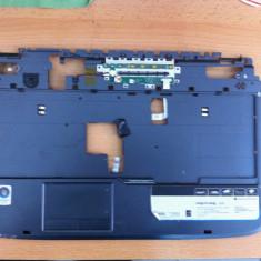 Carcasa superioara palmrest Acer aspire 5535  B3