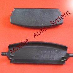 Buton capac cotiera partea superioara Audi A4 B6 8E (pt an fab '00-'06)