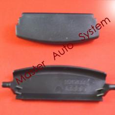 Buton capac cotiera partea superioara Audi A4 B6 8E (pt an fab '00-'06) - Maner