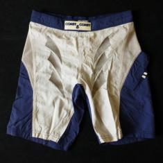 Pantaloni scurti Coast Coast; marime S: 76 cm talie, 43 cm lungime; impecabili - Bermude barbati, Marime: S, Culoare: Din imagine