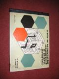 Album de reprezentari axonometrice in desenul industrial - Th.Nitulescu , P.Precupetu