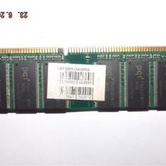 Memorie PQI 512MB DDR 400MHz