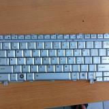 Tastatura Toshiba satellite U305