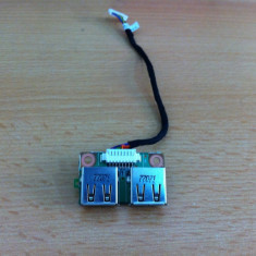 Difuzoare Medion MD98300 B3 - Boxe laptop Fujitsu Siemens