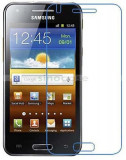 Folie Samsung Galaxy Beam I8530 Transparenta