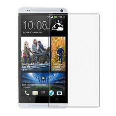 Folie HTC ONE MAX T6 Transparenta