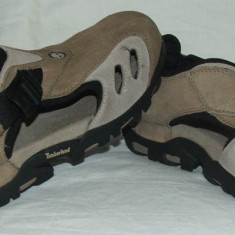 Sandale TIMBERLAND - Sandale barbati Timberland, Marime: 39.5