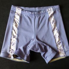 Pantaloni scurti sport / ciclism Sugoi Made in Canada; marime L, vezi dim.;ca noi - Pantaloni dama, Marime: L, Culoare: Din imagine