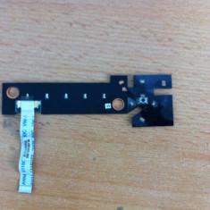Buton pornire Medion MD96630 - Modul pornire Fujitsu Siemens