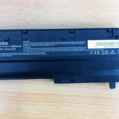 Baterie Medion MD96630 - Baterie laptop