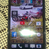 HTC Desire 500 Dual Sim Black
